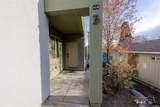155 University Terrace - Photo 6