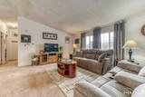15555 Toll Rd - Photo 10