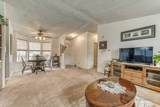 15555 Toll Rd - Photo 12