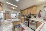 15555 Toll Rd - Photo 15