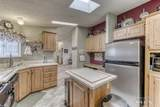 15555 Toll Rd - Photo 16