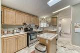 15555 Toll Rd - Photo 17