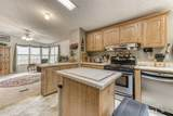 15555 Toll Rd - Photo 18