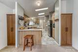 15555 Toll Rd - Photo 19