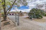 15555 Toll Rd - Photo 2