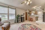 15555 Toll Rd - Photo 22