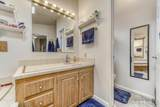15555 Toll Rd - Photo 26