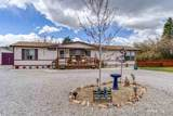 15555 Toll Rd - Photo 3