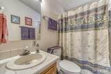 15555 Toll Rd - Photo 32