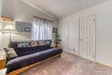 15555 Toll Rd - Photo 33