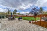 15555 Toll Rd - Photo 35