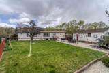 15555 Toll Rd - Photo 37