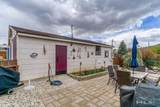 15555 Toll Rd - Photo 39