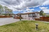 15555 Toll Rd - Photo 4