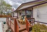 15555 Toll Rd - Photo 6