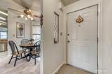 15555 Toll Rd - Photo 7