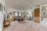 15555 Toll Rd - Photo 8