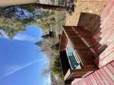 5060 Emery Dr - Photo 10
