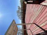 5060 Emery Dr - Photo 11