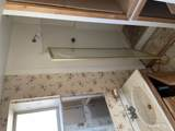 5060 Emery Dr - Photo 4