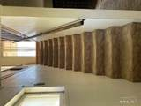 5060 Emery Dr - Photo 8
