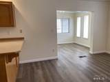343 Cook Way - Photo 4