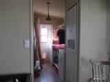 4960 Skyline Dr - Photo 27