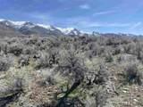 12275 Churchill Trail - Photo 1