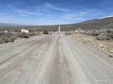 12275 Churchill Trail - Photo 12