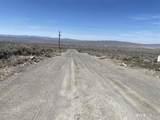 12275 Churchill Trail - Photo 13