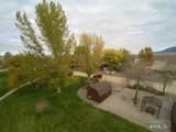 12275 Churchill Trail - Photo 18