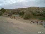 12275 Churchill Trail - Photo 28