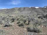 12275 Churchill Trail - Photo 4
