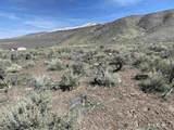 12275 Churchill Trail - Photo 5