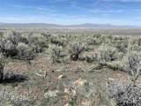 12275 Churchill Trail - Photo 8