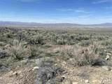 12275 Churchill Trail - Photo 9