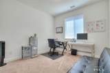 7260 Quill Drive - Photo 37