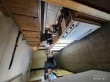 2 Lander Court - Photo 31