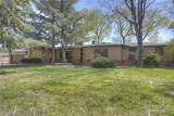 4880 Canyon Drive - Photo 1