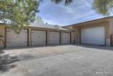 4880 Canyon Drive - Photo 19