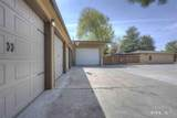 4880 Canyon Drive - Photo 25