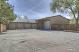 4880 Canyon Drive - Photo 27