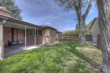 4880 Canyon Drive - Photo 30
