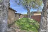 4880 Canyon Drive - Photo 34