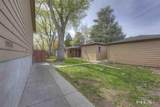 4880 Canyon Drive - Photo 35