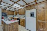 4880 Canyon Drive - Photo 7