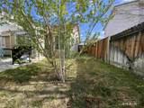 9811 Eastmont - Photo 14