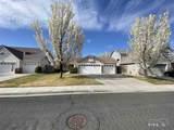 9811 Eastmont - Photo 2