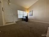 9811 Eastmont - Photo 4