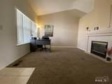 9811 Eastmont - Photo 5